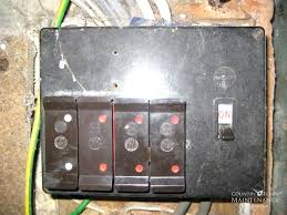 fuse box house old house fuse box electrical alterations at home and fuse box regulations fuse box house old house fuse box electrical alterations at home and blog old fuse box