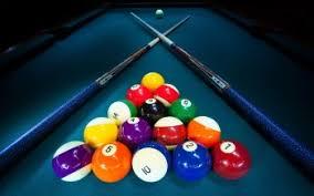pool balls wallpaper.  Wallpaper HD Wallpaper  Background Image ID524940 With Pool Balls R