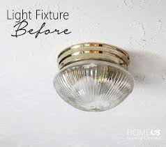Adding A Light Fixture To A Room Installing A Light Fixture