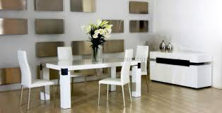 Inexpensive Modern Dining Room Sets  Best Dining Room Furniture - Dining room furnishings
