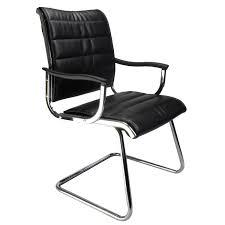 high back manager office chair with arm leather trexus. christchurch medium back cantilever leather armchair high manager office chair with arm trexus c