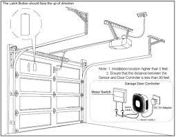 floor fabulous garage door controller 24 20160807103140 aeotec zw062 z wave installation 05 amazing garage door