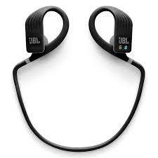Tai Nghe Bluetooth Thể Thao JBL Endurance Dive - Hàng Chính Hãng