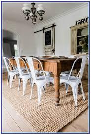 white metal furniture. White Metal Dining Room Chairs Furniture C