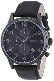 best hugo boss in watches men photos 2016 blue maize hugo boss in watches men