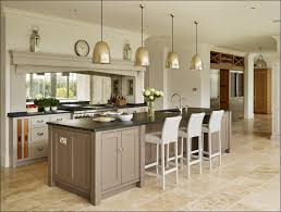 overhead kitchen lighting. overhead kitchen lights by track lighting replace fluorescent light fixture a