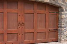garage door openers arizona overhead doors llc yuma az 928