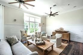 living room ceiling fan ceiling design for living room with two ceiling fan false ceiling design