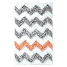bright multi colored bath rugs c handcrafted rug and gray daze color target kitchen ideas pink