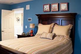 Bedroom : Fabulous Boys Football Themed Room Kids Bedroom Designs ...
