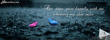 Beautiful Cover Pictures With Quotes Best of Beautiful Cover Photos For Boys With Quotes Pretty Girl Swag