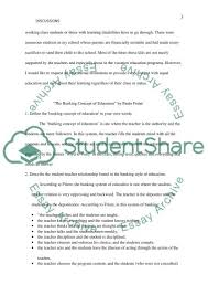 i just wanna be average by mike rose essay example topics and   text preview