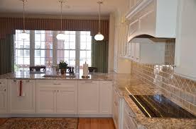 Kitchen Sink Pendant Light Best Classic Kitchen Designs Domed Pendant Light Stainless Steel