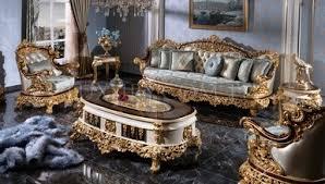 luxury line furniture