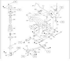 similiar 2005 subaru outback front suspension diagram keywords diagrams also nissan radio wiring diagram on 95 subaru legacy wiring