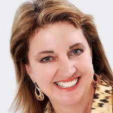 Alice Skowronski Phone Number, Address, Public Records   Radaris
