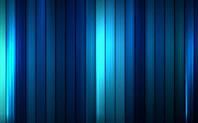 Cool Backgrounds Hd Cool Background 4264