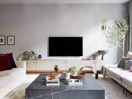 choose the right coffee table for