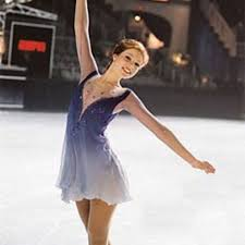 best figure skating dresses ice sking images skating dress competition women figure skating dress custome shipping ice skating dress for women hot