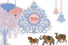 metro card agency indian wedding cards & invitations ahmedabad Wedding Cards Online Purchase Mumbai metro card agency, ahmedabad, gujarat, india wedding cards online mumbai