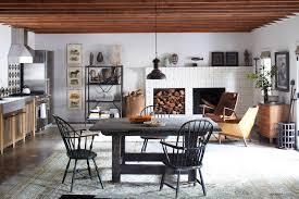 Kitchen  Kitchen Interior Literarywondrous Photo Inspirations Kitchen Interior Designers