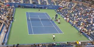 Us Open Arthur Ashe Seating Chart Us Open Tennis Tournament Guide Buying Tickets Best Seats