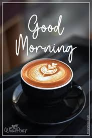 They need big alarm bells and. 28 Best Good Morning Coffee Images Hd For 2020 The Wish Post