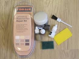 Laminate Floor Repair Kit Australia