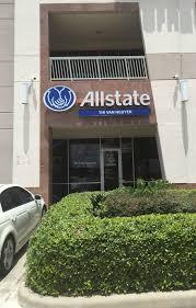 Car Insurance Quotes Allstate Impressive Car Insurance Quotes Allstate Custom Life Home Car Insurance