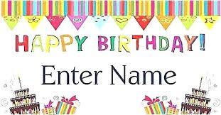 Happy Birthday Sign Templates Free Birthday Banners Birthday Banner Template 23 Free Psd Epsin