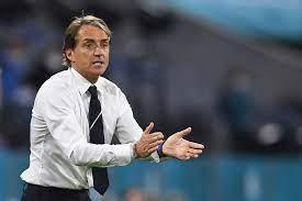 إيطاليا ضد إنجلترا .. مانشيني : نجحنا في تحقيق المستحيل - واتس كورة