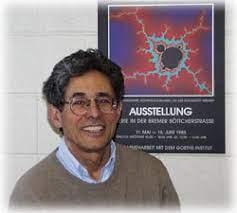 Leon Glass - Emeritus Professor | Department of Physiology - McGill  University