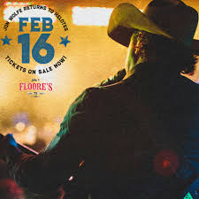 Jon Wolfe - Helotes, TX! Tickets are movin fast for John... | Facebook