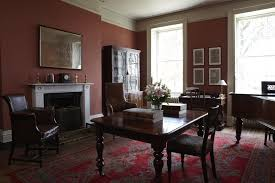 Warm Colors For Living Room Living Room Interesting Warm Paint Colors For Living Room With
