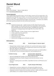 Health Care Assistant Personal Statement Personal Statement For Resume Cover Letter Date Of Availability