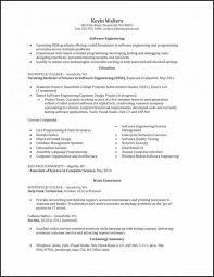 Lpn Resume Sample Best Lpn Resume Sample New Graduate Inspirational Sample Resume College