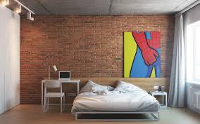 Small Picture Brick Kids Room Decor 55 Modern And Stylish Teen Boys Room
