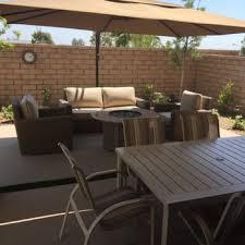 Outdoor Furniture Costa Mesa  SimplylushlivingOutdoor Furniture Costa Mesa