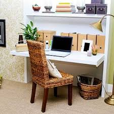 perth small space office storage solutions. Room Interior And Decoration Thumbnail Size Perth Small Space Office  Storage Solutions Full Size Of Bathroom Perth Small Space Office Storage Solutions H