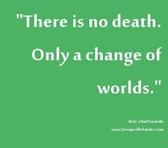 Life After Death Quotes Gorgeous Life After Death Quotes Extraordinary Life After Death Quotes Google