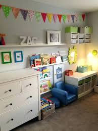 Decorating Boys Bedroom Ideas 3