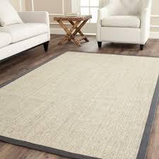 memory foam area rug 8x10 8x10 white rug 10 foot rug