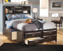 american freight sleigh bed cheap beds and furniture american freight orlando inexpensive bedroom sets american freight bedroom