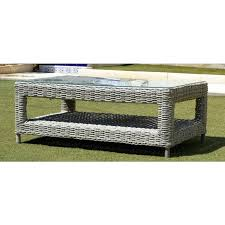 oblong coffee table oblong coffee table with shelf extra large rectangular coffee table