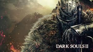 dark souls ii wallpaper best wallpaper hd