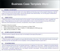 What Is A Business Template Majeste Info