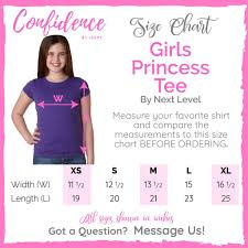 Reach For The Stars Youth Girls T Shirt