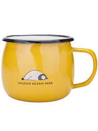 China <b>Vintage</b> Colorful Custom <b>Enamel Mug Enamel Cup</b> for <b>Coffee</b> ...