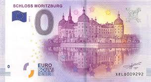 Get video, stories and official stats. 0 Euro Schein Sammler Posts Facebook
