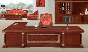 luxury office desk. luxury office furniture executive desk with gold leaf gilding foht01 buy furnitureluxury deskdesk l